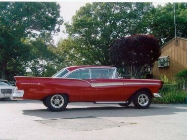Best Ford Fairlane Club Victorias Images On Pinterest