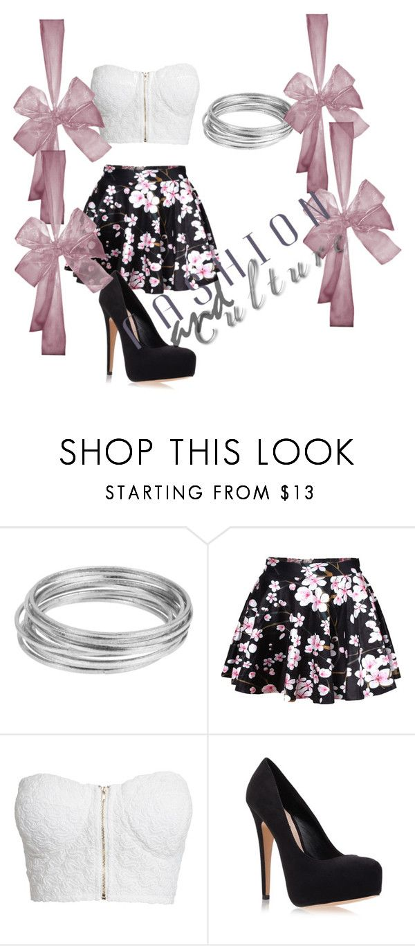 """""""Untitled #96"""" by abide-bida ❤ liked on Polyvore featuring Worthington, NLY Trend and Carvela Kurt Geiger"""
