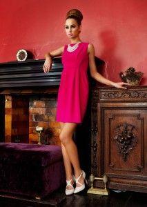 Dresses - Womens Boutique - Ollie & Mac - Online Fashion, Ireland
