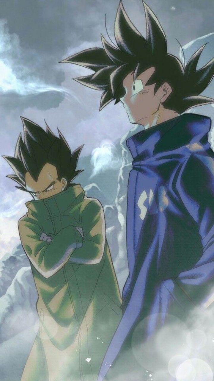 Goku Wallpaper 4k In 2020 Anime Dragon Ball Super Dragon Ball Wallpaper Iphone Dragon Ball Wallpapers