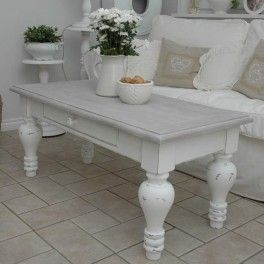 9 best Coffee Tables images on Pinterest Shabby chic style Coffee