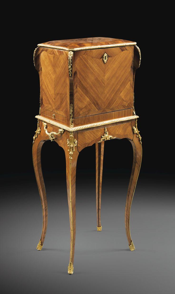 116 best louis xv images on pinterest antique furniture for Acheter un sofa