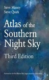 Atlas of the Southern Night Sky | Massey & Quirk