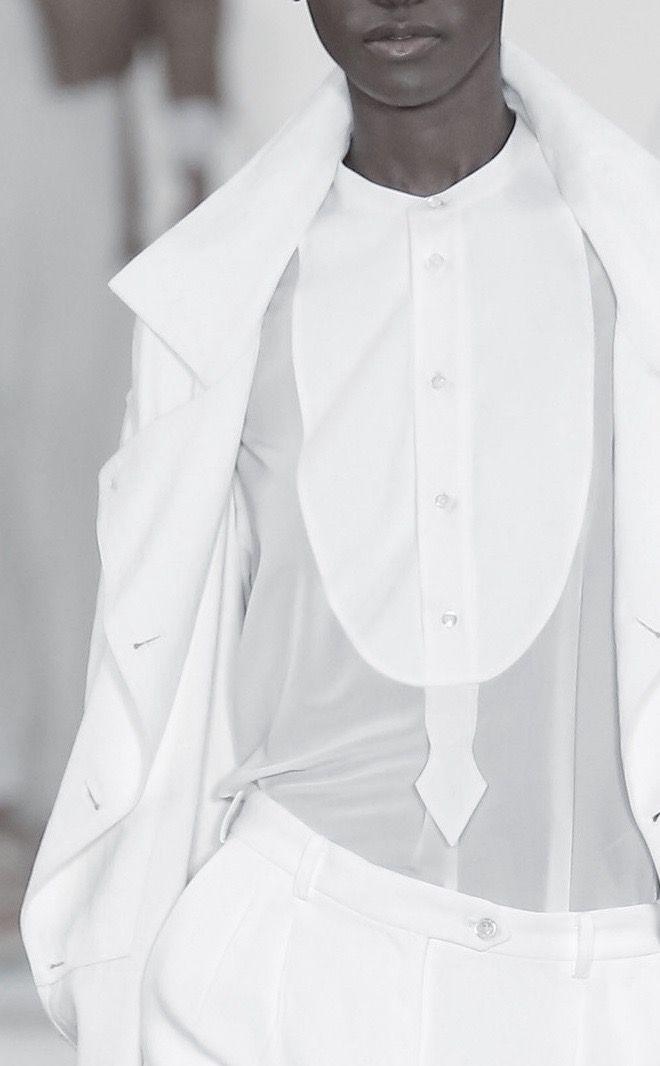 Ralph Lauren | Spring 2016