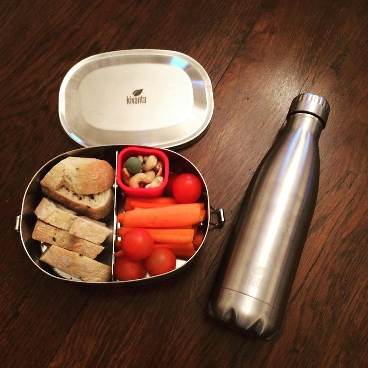#kivanta #kids #stainlesssteel #stainlesssteelbento #stainlesssteelbottle #stainlesssteelcontainer #schoollunch #schoolbreakfast #ciabattabread #oliveaddiction #insulated  I hated olives when I was a kid. To be honest I didn't eat olives until after I was thirty-something with then 2 kids who both loved olives even the very picky eater. And I still don't eat them 'pure'. I never have so I don't even know what they taste like if they are not cooked or baked! But don't tell our kids because…