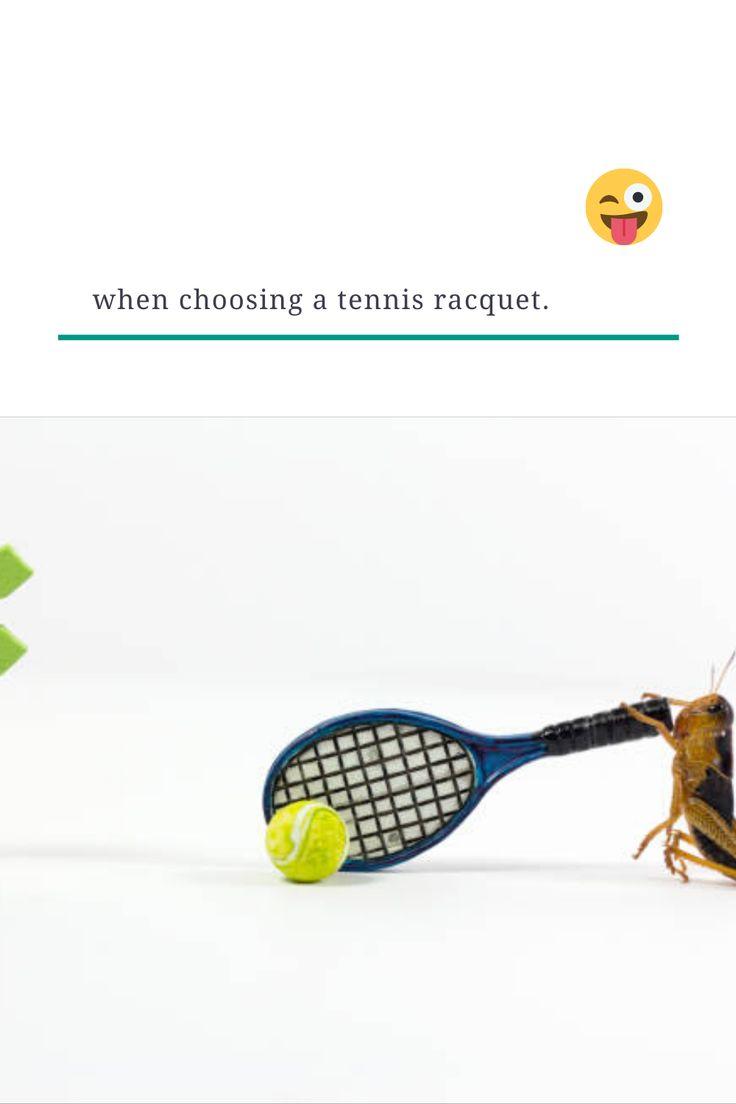 tennis racket size chart adults tennis racquet selector
