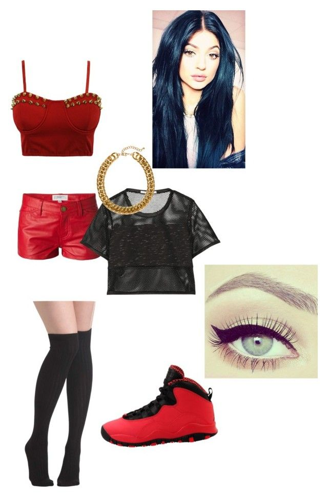 10 best ideas about wwe outfits on pinterest wrestling for Diva attire