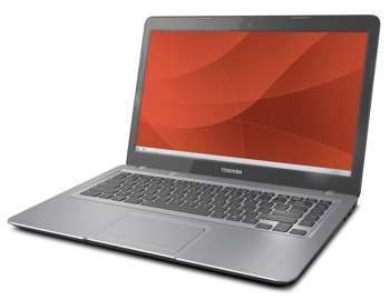www.buygiftidea.com/toshiba-satellite-u845-s406-14-0-inch-ultrabook-sky-silver/ ...   Toshiba Satellite U845-S406 14.0-Inch Ultrabook (Sky Silver) :: Thinner and lighter than a conventional laptop, but no lightweight when it comes to performance,