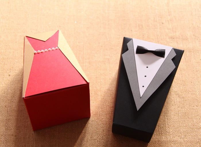 Oscar Party Gifts