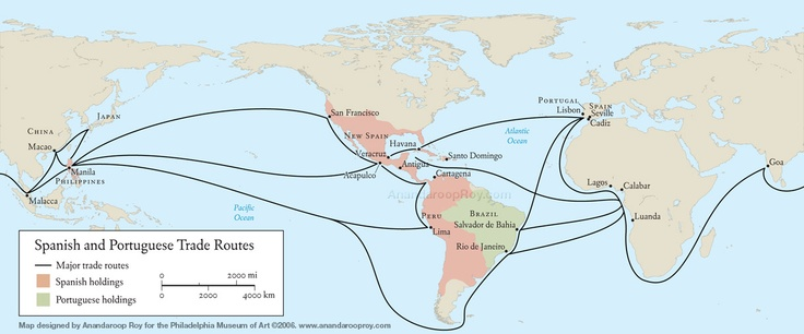 study on the portuguese conquest history essay The impact of colonialism  conquest case study 1  heritage-historycom the portuguese did not have an easy time on the east coast of africa they found the.
