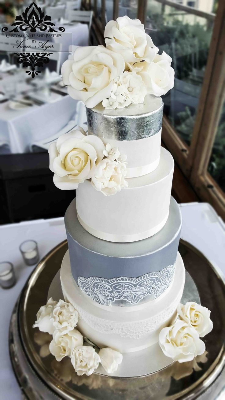 wedding cake melbourne cbd 74 best wedding cakes by tina ayer images on 23242