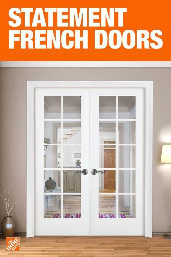 Interior Wood Doors Interior Door Styles Closet Door Designs 20190214 French Doors Interior Wood Doors Interior Doors Interior