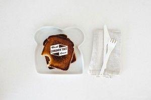 best ever cinnamon toast