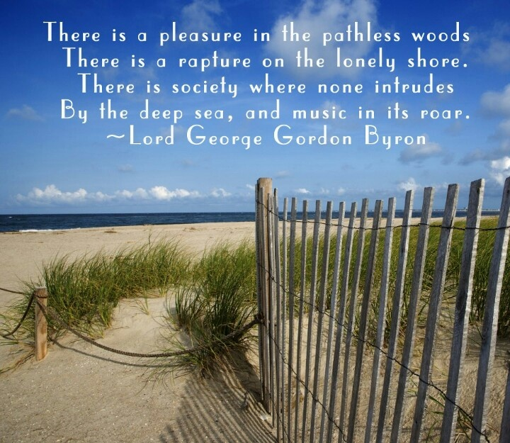 55 best Poetry images on Pinterest | Lyrics, Leonard cohen ...