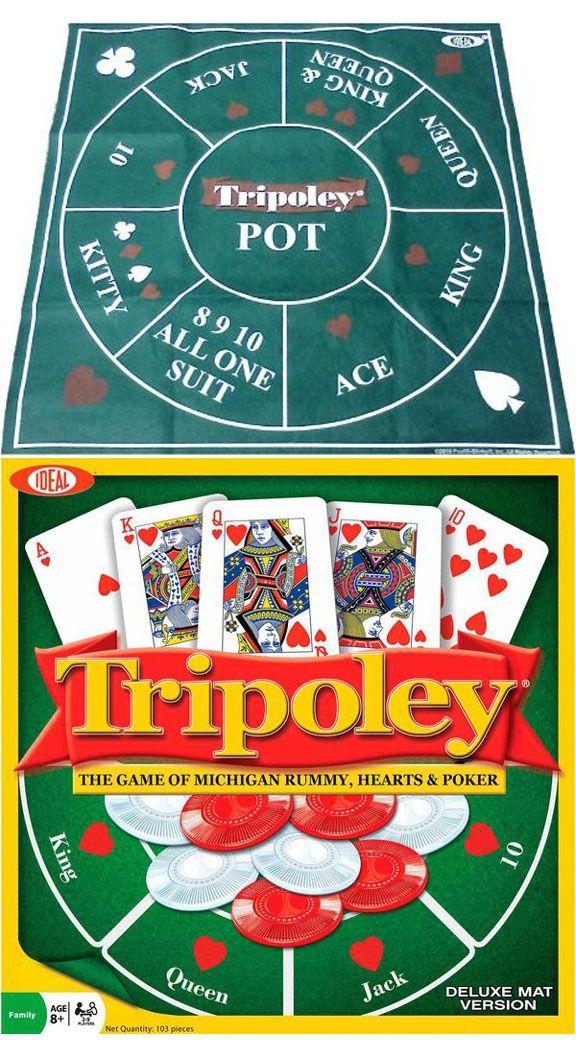cash poker exciting poker viva chips