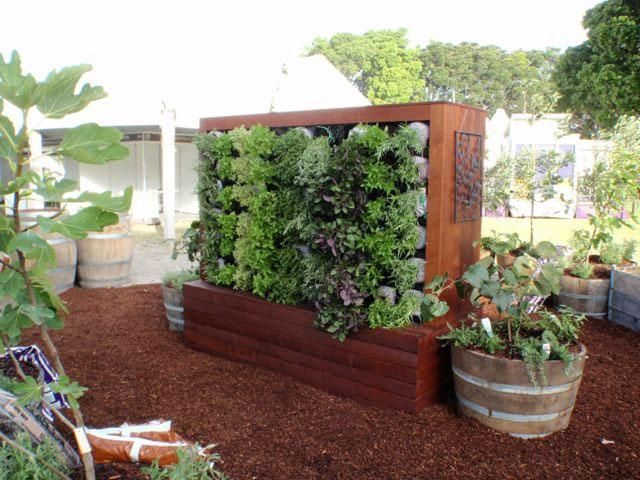 Vegetable Garden Design Ideas - Photos of Vegetable Gardens. Browse Photos  from Australian Designers & Trade Professionals, Create an Inspiration  Board to ...