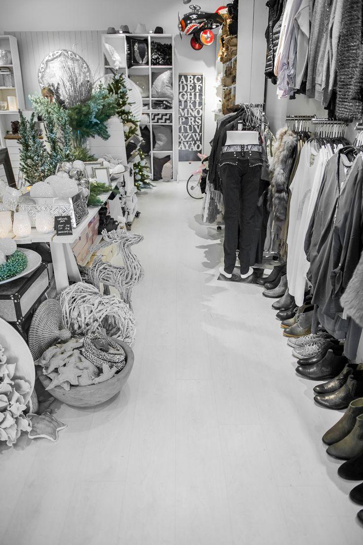 Our store www.hali.fi #shopping #lifestyle #fashion