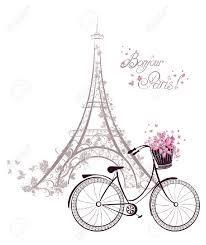 Eifell Tower Paris Tower