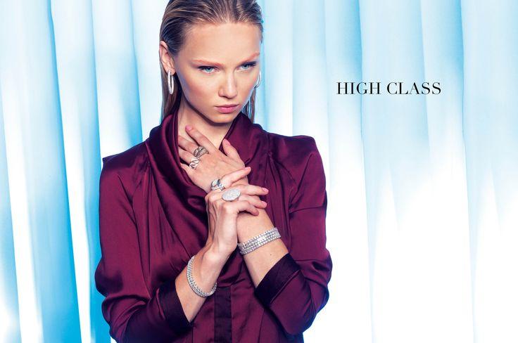 High Class | Facet Barcelona