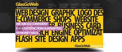 http://www.recursoswebyseo.com/2012/03/paginas-web-en-amarillo-para-inspirarse.html