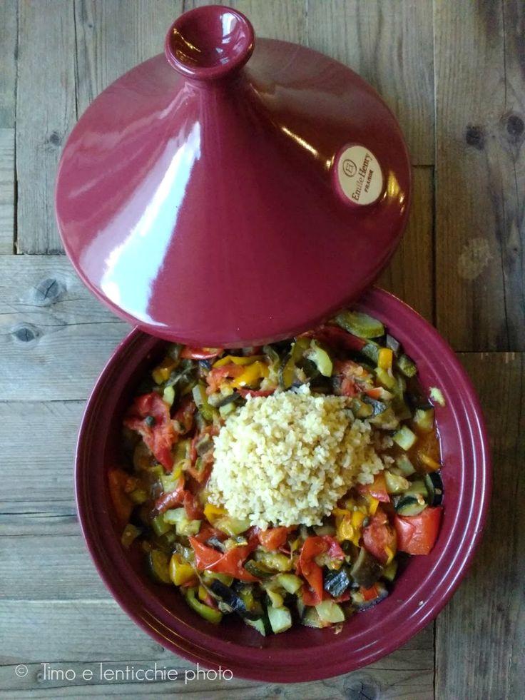 http://blog.giallozafferano.it/timoelenticchie/tajine-di-verdure-e-bulgur-ricetta-veloce-e-light/
