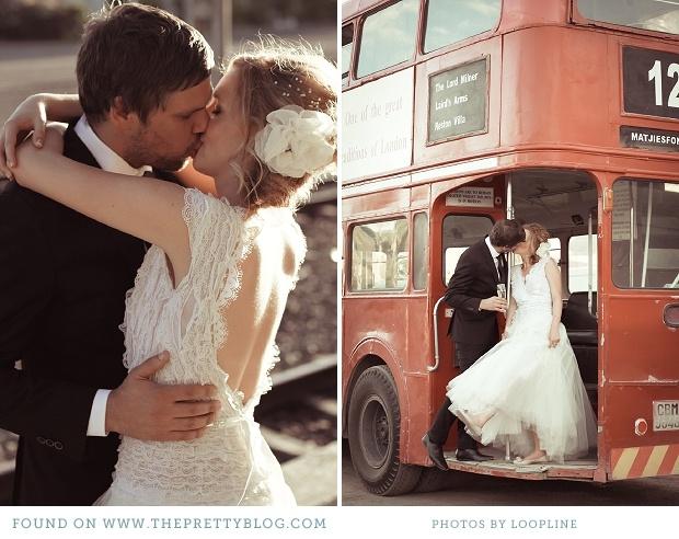 vintage-wedding-matjiesfontein-karoo_027