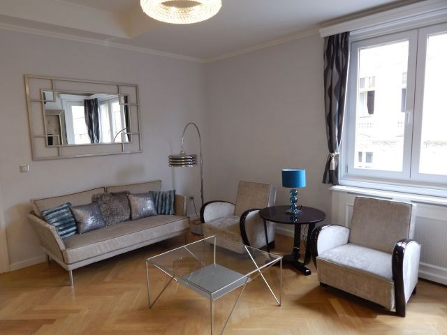 More style flat in Budapest' highlighted areas! At Home Budapest Real Estate