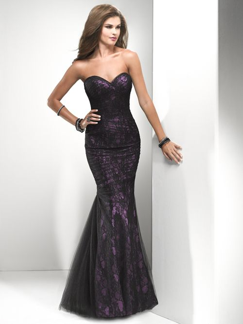 25+ best Pageant Gowns/Dresses images by Kathleen Freitas on ...