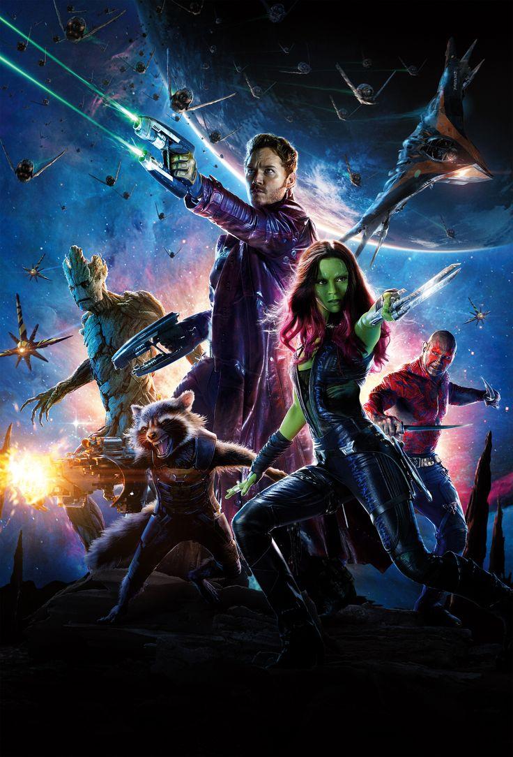 Guardian Of The Galaxy Mega Filmes Hd Filmes De Herois Guardiao