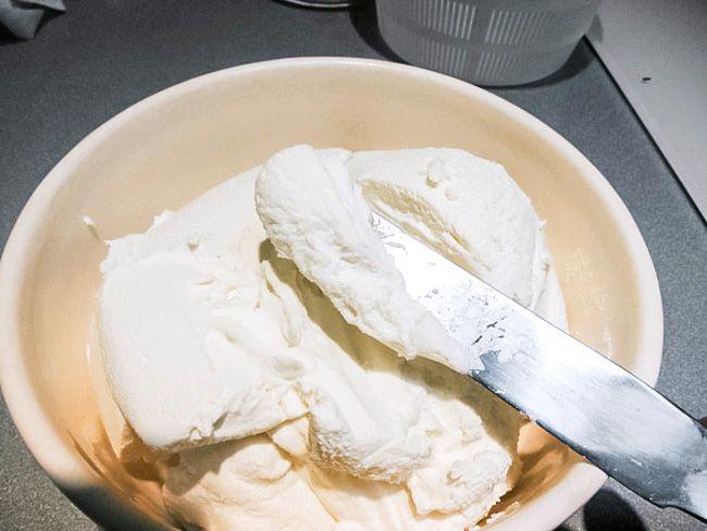 How to Make How to Make Cream Cheese | Cheesemaking.com