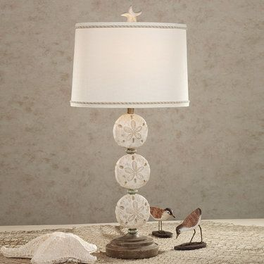 1000 Images About Coastal Style Lamps N Lighting On