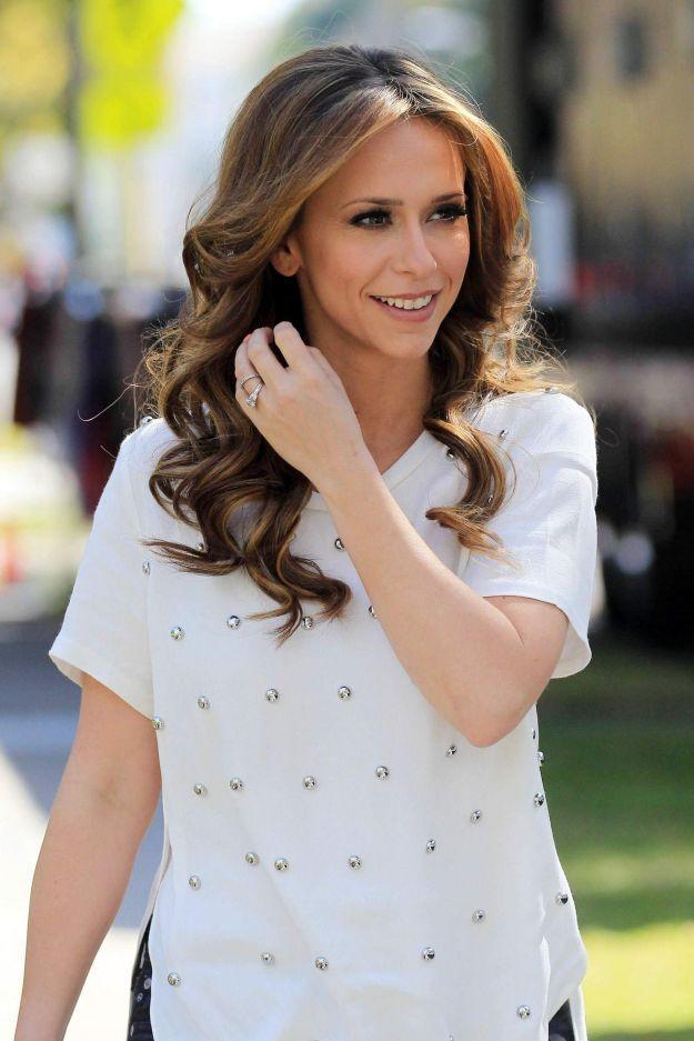 Мелирование на темные волосы - окрашивание прядей по всей длине ::: onelady.ru ::: #hair #hairs #hairstyle #hairstyles