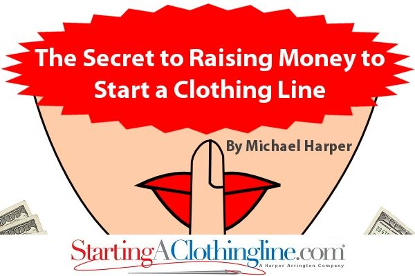 34 best images about how to start a clothing line on