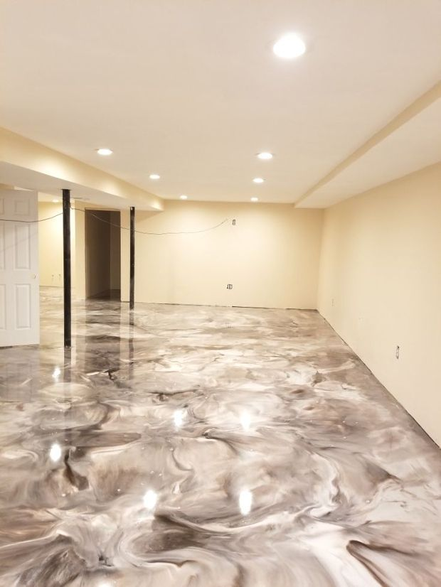 1 Million Stunning Free Images To Use Anywhere Www Marketing Online Xyz In 2020 Epoxy Floor Basement Concrete Stained Floors Epoxy Floor