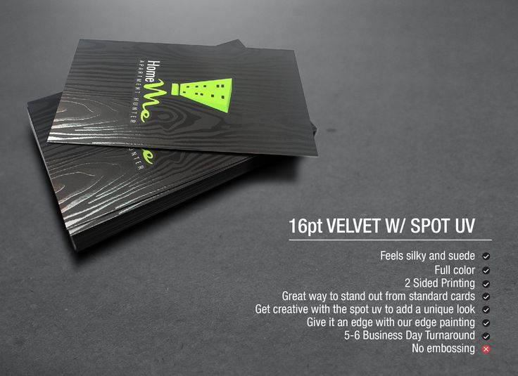 8 best spot uv business card printing images on pinterest spot uv looking for business card printing los angeles services reheart Image collections