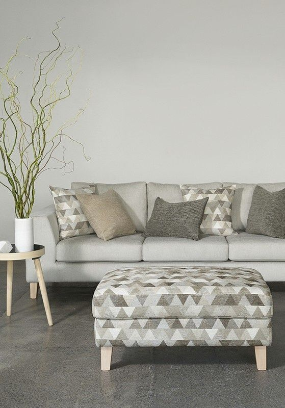 Tribeca from the Contemporary Collection by James Dunlop http://jamesdunloptextiles.com/product/12216-105/tribeca-autumn