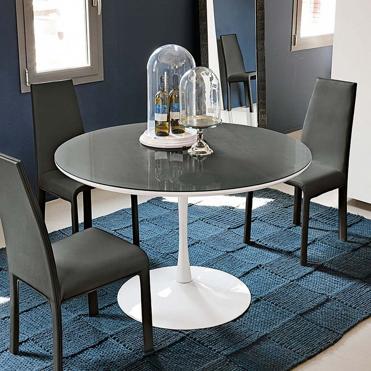1000+ Images About Dining Tables On Pinterest