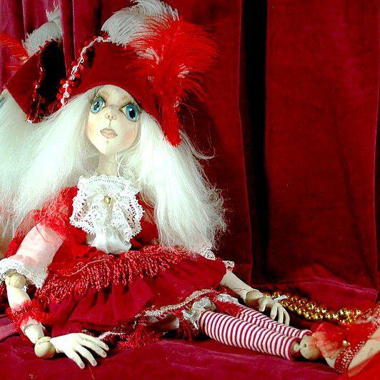 Ball-jointed dolls (BJD) - http://arthandmade.net/catalog/sharnirniekykli  Doll, ball-jointed doll, BJD, collectible doll, handmade doll, gift, originalgift, craft, handmade, collection, Gallery Magical World, кукла, купить куклу, шарнирная кукла, коллекционная кукла, кукла ручной работы, подарок, оригинальный подарок, ручная работа, коллекция, Галерея Волшебный мир