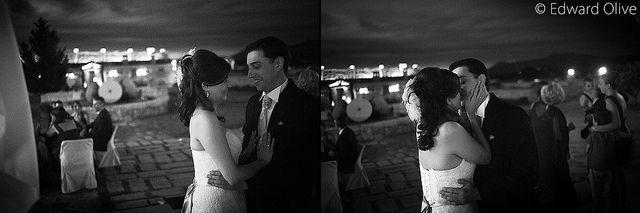 Photos taken in wedding party in Finca de Bodas Aldea de Santillana Madrid Spain by Edward Olive photographer Summer 2013 | Flickr - Photo Sharing!