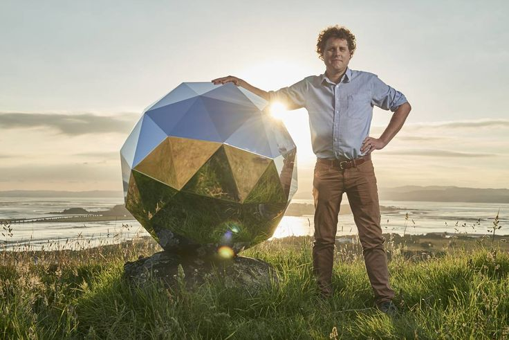 Rocket Lab's 'Humanity Star' is New Zealand first satellite - NZ HERALD ARTICLE