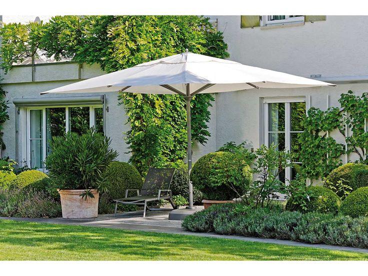 17 best ideas about sonnenschirm kaufen auf pinterest. Black Bedroom Furniture Sets. Home Design Ideas