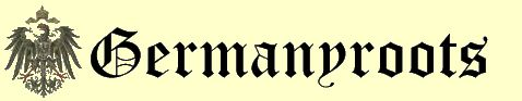 German Genealogy Database...also seeking Hymer and Maul lines.