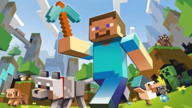 Melhores Mods para Minecraft