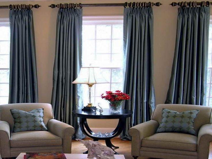 17 best ideas about basement window treatments on. Black Bedroom Furniture Sets. Home Design Ideas