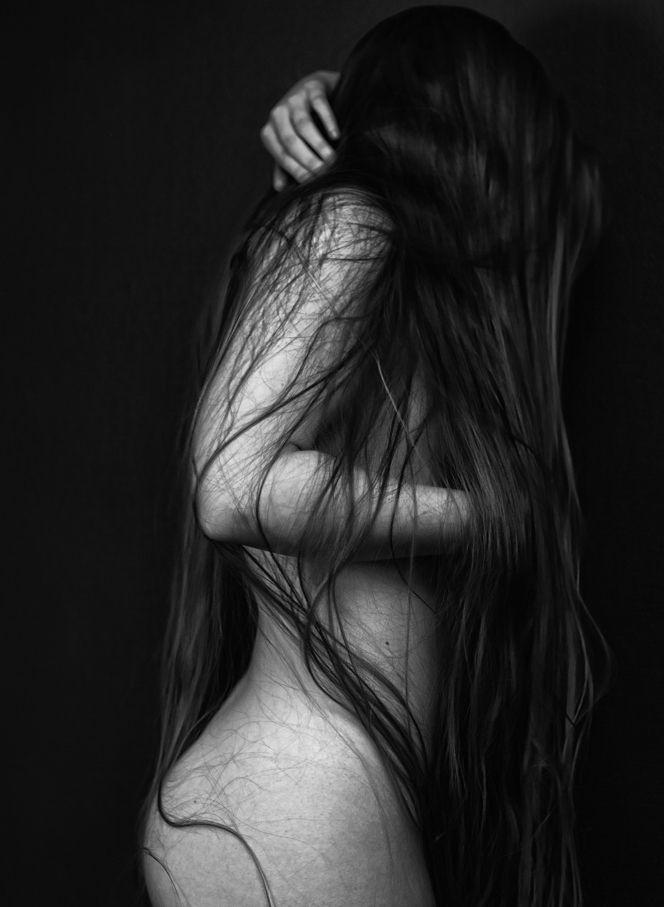 Source Pushthemovement  Body  Pinterest  Nude, Bodies -7371