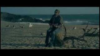 Juan Luis Guerra : Bachata en Fukuoka #Videos #YouTube #Musica http://www.yousica.com/juan-luis-guerra-bachata-en-fukuoka/ http://www.yousica.com