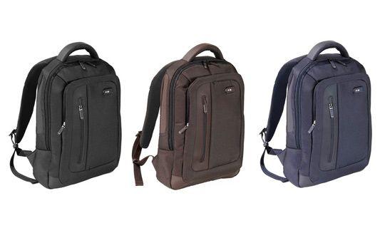 Zaino Dot_Com: Funzionalità, Design & Comodità Sempre con Te! http://www.navadesign.com/blog/backpacks-nava-dot-com/