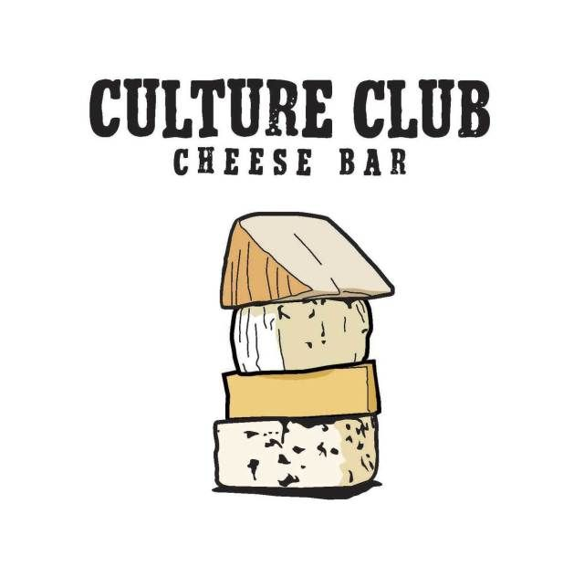 Calf and Kid Cheese Bar Culture Club Coming to Capitol Hill | Seattle Restaurants | Seattle Met
