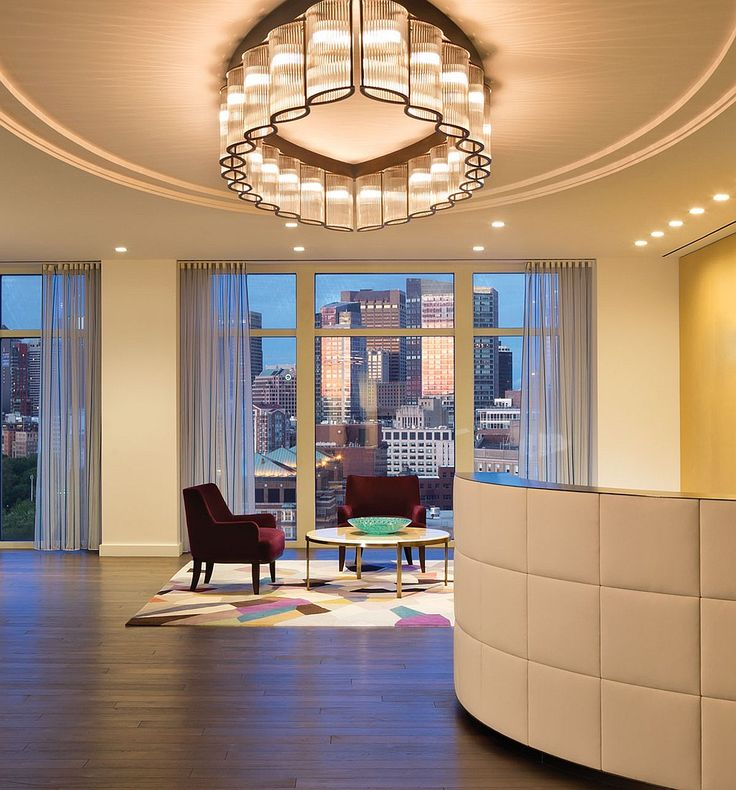 25 Best Flooring Images On Pinterest