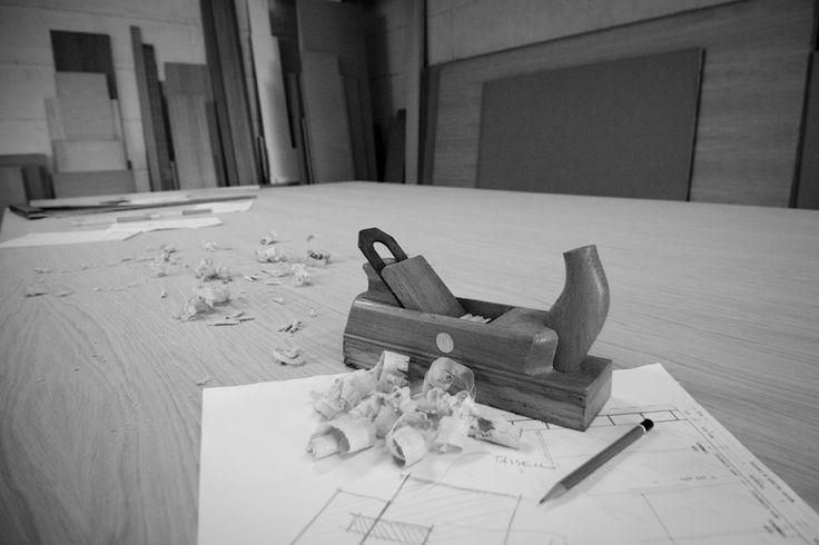 L'architettura diventa generosa e significante per gli esseri umani solo se è un'estensione gentile e delicata dell'ordine naturale. (Giancarlo De Carlo)  Buon inizio di giornata a tutti  http://www.legnoarchitettura.it/